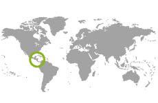 Suuri Keski Amerikan Kiertomatka Matkatoimisto Aventura