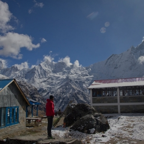 113-annapurna-base-camp/ABC11