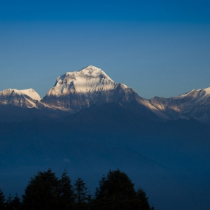 113-annapurna-poon-hill/PHill-aamulla