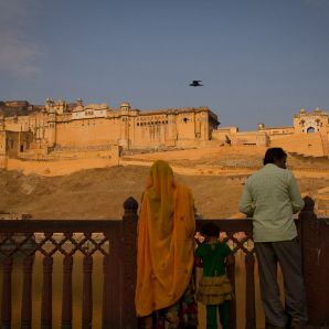 113b-PoonHill-Intia/Amber-Fort