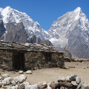 115b-everest-base-camp/2