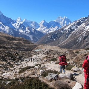 115b-everest-base-camp/3