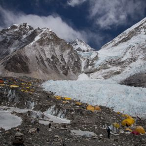115b-everest-base-camp/EBC