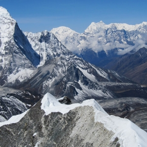 117b-everest-base-camp-ja-island-peak/6
