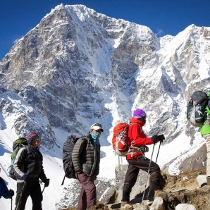 117b-everest-base-camp-ja-island-peak/EBC
