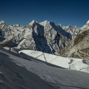 117b-everest-base-camp-ja-island-peak/Huipu-3