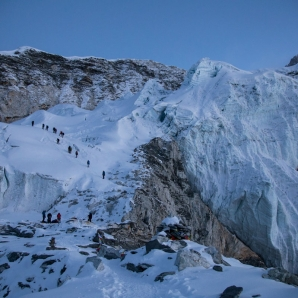117b-everest-base-camp-ja-island-peak/Huipu