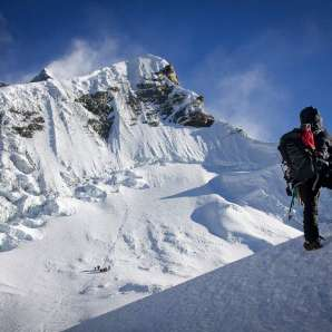 117b-everest-base-camp-ja-island-peak/Island-Peak
