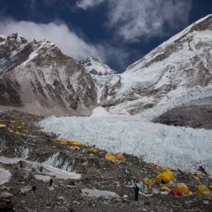 117b-everest-base-camp-ja-island-peak/LEIRI