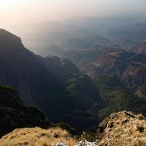 Etiopia_Ras_Dashen/SIMIEN-3