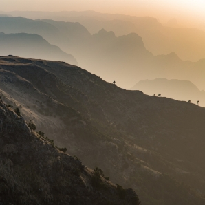 Etiopia_Ras_Dashen/SIMIEN-4