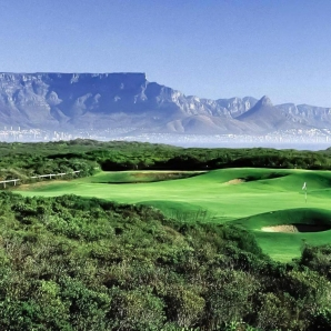 GOLF/Etela-Afrikka/atlantic-beach-country-club-10-xl-SA
