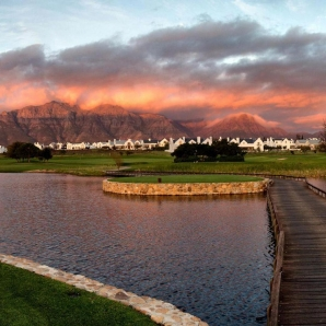 GOLF/Etela-Afrikka/de-zalze-golf-club-9-xl