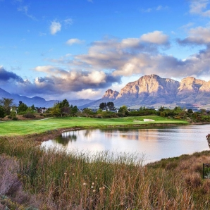 GOLF/Etela-Afrikka/pearl-valley-golf-club-at-val-de-vie-estate-15-xl