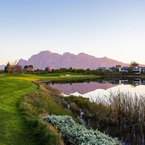 GOLF/Etela-Afrikka/pearl-valley-golf-club-at-val-de-vie-estate-17-xl
