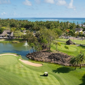 GOLF/Mauritius/belle-mare-plage-2016-legend-golf-49