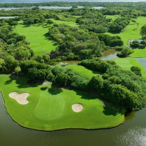 GOLF/Mauritius/belle-mare-plage-links-golf-course-20