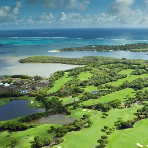 GOLF/Mauritius/belle-mare-plage-links-golf-course-22
