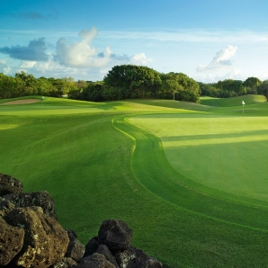 GOLF/Mauritius/belle-mare-plage-links-golf-course-4