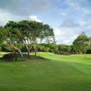 GOLF/Mauritius/belle-mare-plage-links-golf-course-5