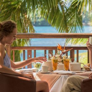 HoneyMoon_Mauritius/HONEYMOON-2
