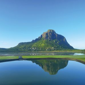 HoneyMoon_Mauritius/M4