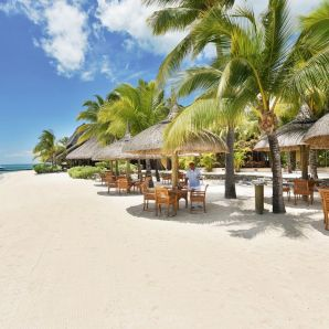 HoneyMoon_Mauritius/M5