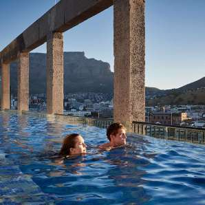 Royal_Portfolio/Royal_Portfolio/Royal-Portfolio-Silo-Roof-Top-Pool