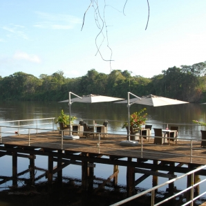 Suriname_Guyana_Trinidad_Tobago_Curacao/BD-Chill-out-lounge-2