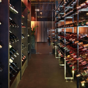 Valtiot/Bali_Indonesia/2020/Luksus/Hi_ASB_67840801_ASB_MoonLite_Wine_Cellar_01_G_H_A