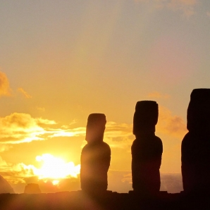 Valtiot/Chile/2020/Easter-Island-Chile