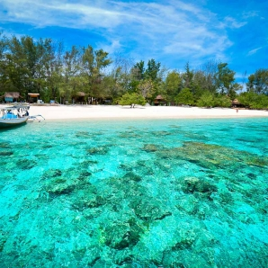 Valtiot/Indonesia/GiliIslands2