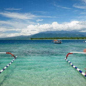 Valtiot/Indonesia/Lombok-GiliIslands