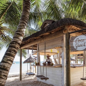 Valtiot/Mauritius/2020/resorttikuvia/HA-Coco-Shack