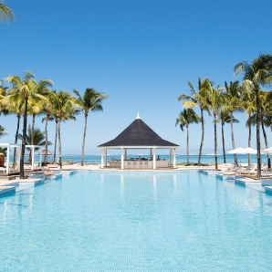 Valtiot/Mauritius/2020/resorttikuvia/HLT-General-View-3-Pool