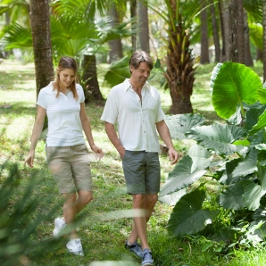Valtiot/Mauritius/2020/resorttikuvia/HLT-Wellness-Walk