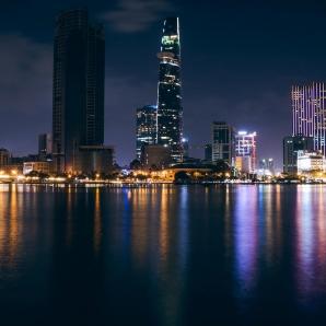 Viisumi Singapore